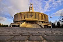 Parafia N.M.P.Matki Kościoła fot.Mariusz Kiryła 17.01.2015 r. (1 z 1)-29.jpg